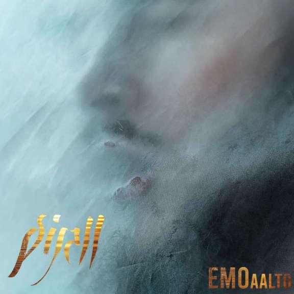 Pijall EMOaalto LP 2020