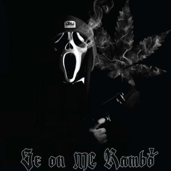 MC Rambo Se on Mc Rambo LP 2020