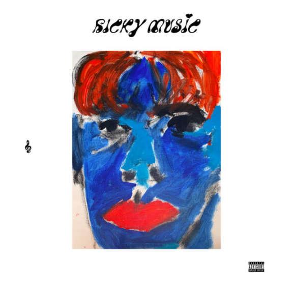 Porches Ricky Music Oheistarvikkeet 2020