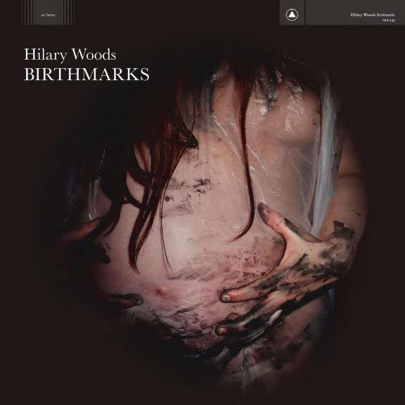 Hilary Woods Birthmarks Oheistarvikkeet 2020