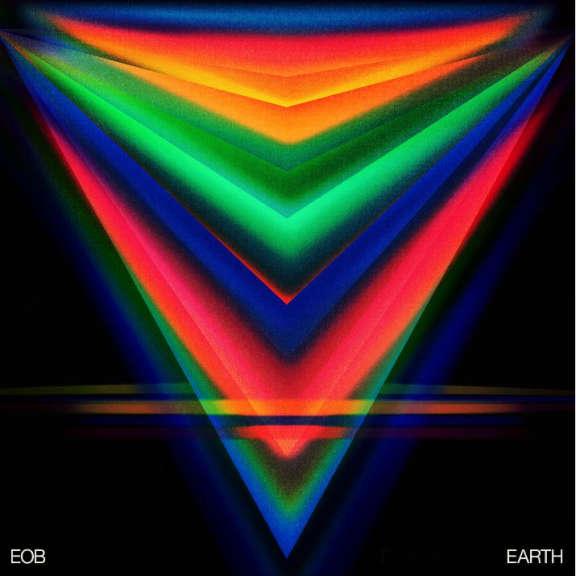 EOB Earth (Indie Exclusive) LP 0