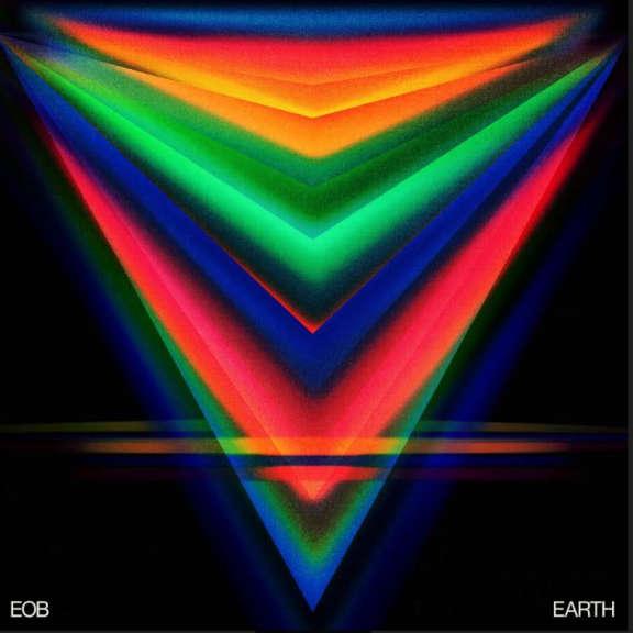 EOB Earth    Oheistarvikkeet 2020