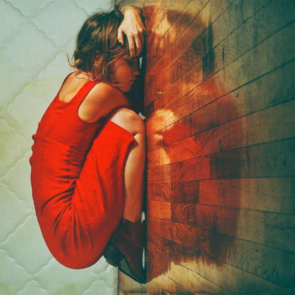 Johanna Warren Chaotic Good   LP 2020