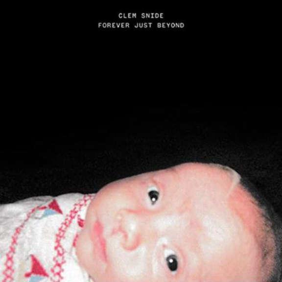 Clem Snide Forever Just Beyond   LP 2020