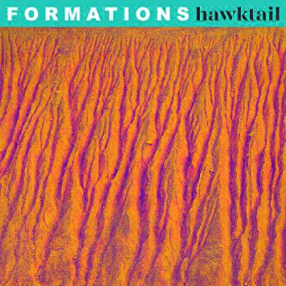 Hawktail Formations LP 2020