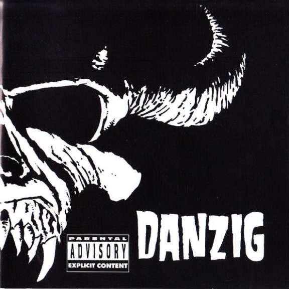 Danzig Danzig Oheistarvikkeet 2006