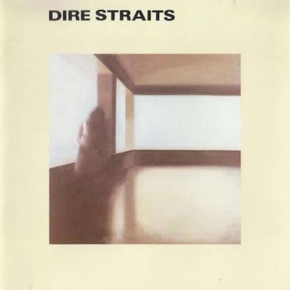 Dire Straits Dire Straits Oheistarvikkeet 0