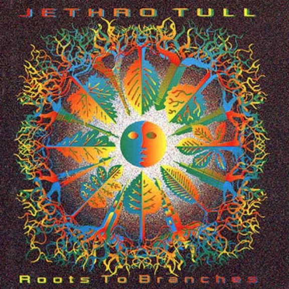 Jethro Tull Roots To Branches Oheistarvikkeet 2006