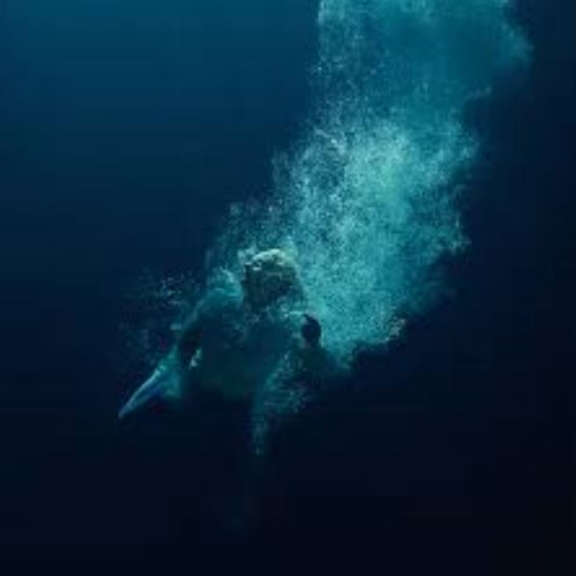 Låpsley Through Water  LP 2020