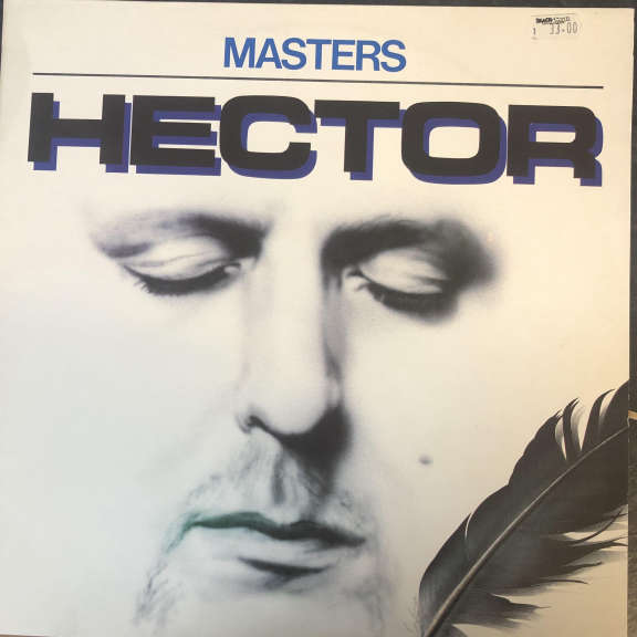 Hector Masters LP 0