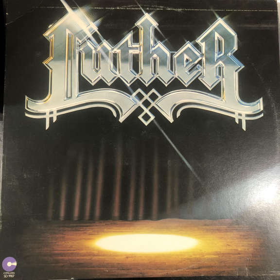 Luther Luther LP 0