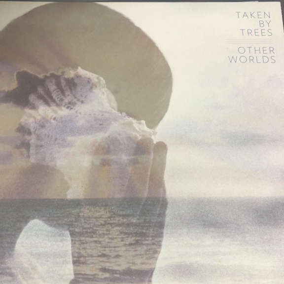 Taken By Trees Other Worlds LP 0