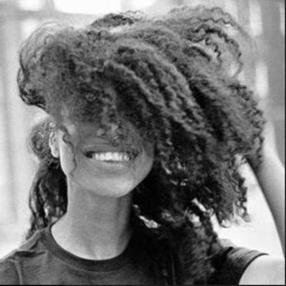 Lianne La Havas Lianne La Havas (Black) LP 2020