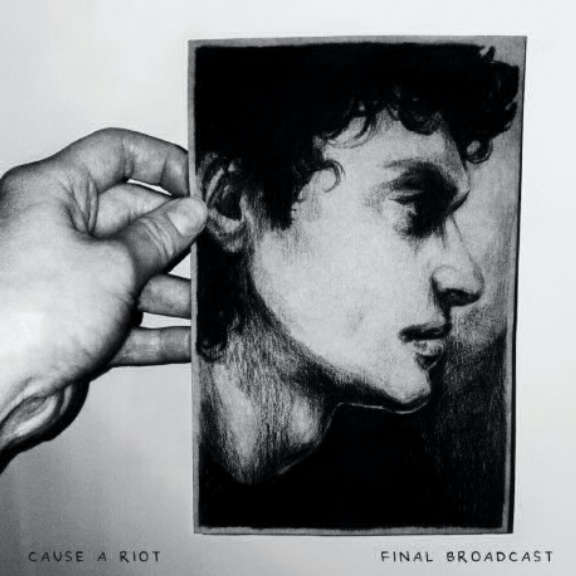 Cause A Riot Final Broadcast LP 2020