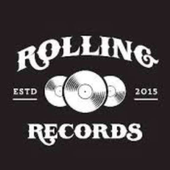 Bob Marley & The Wailers Legend 35th Anniversary Edition  LP 2020