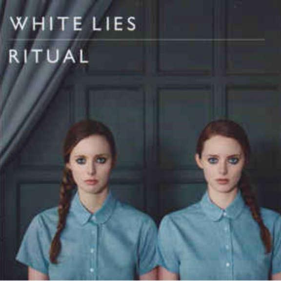 White Lies Ritual Oheistarvikkeet 0