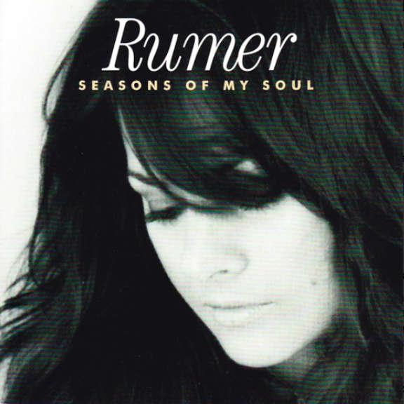 Rumer Seasons Of My Soul Oheistarvikkeet 0