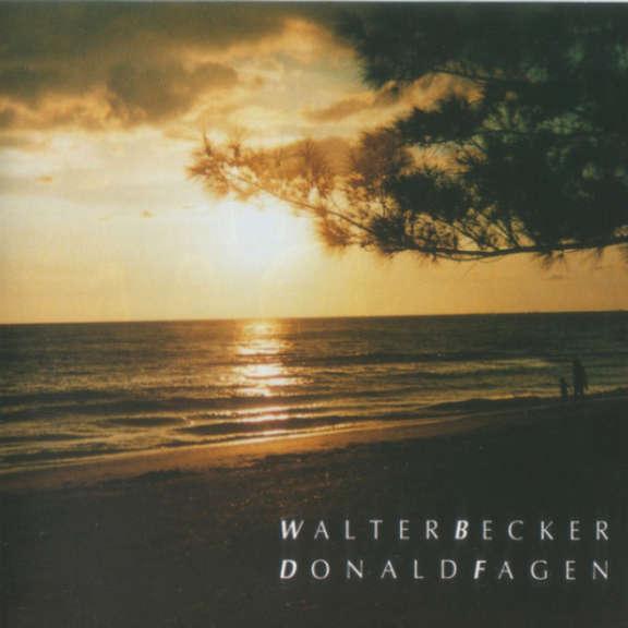 Walter Becker, Donald Fagen Sun Mountain Oheistarvikkeet 0