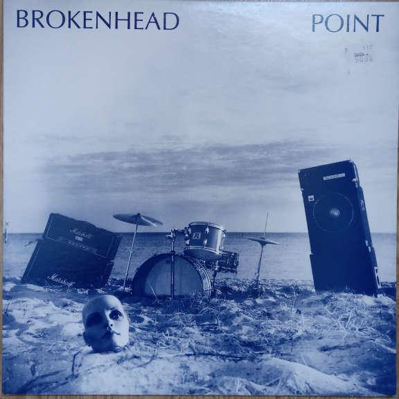 Brokenhead Point LP 0