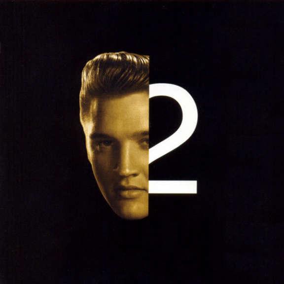 Elvis Presley 2nd to None Oheistarvikkeet 2003