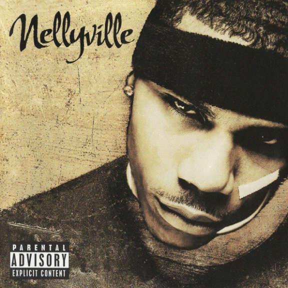 Nelly Nellyville Oheistarvikkeet 2002