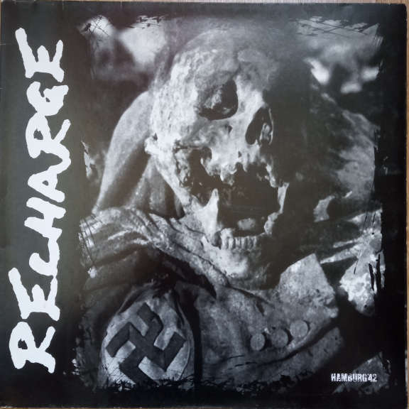 Recharge Hamburg '42 LP 0