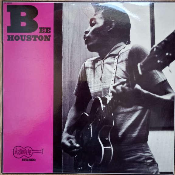 Bee Houston Bee Houston LP 0