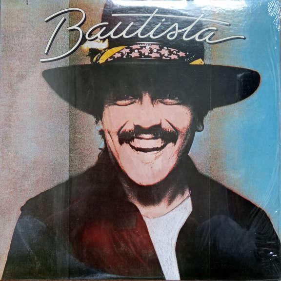 Bautista Bautista  LP 0