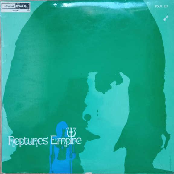 Neptunes Empire Neptunes Empire LP 0