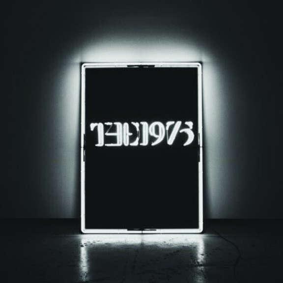 1975 The 1975 LP 2019