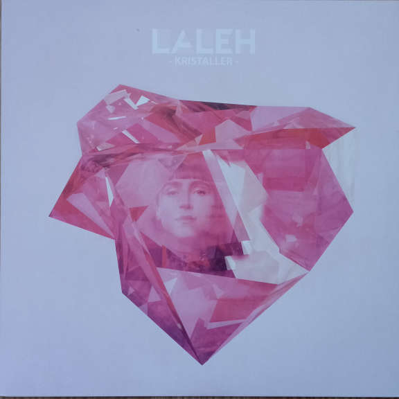 Laleh Kristaller LP 0