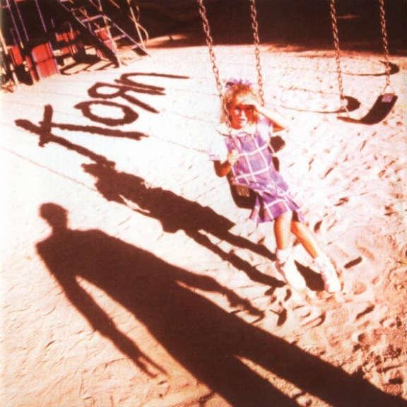 Korn Korn Oheistarvikkeet 1994