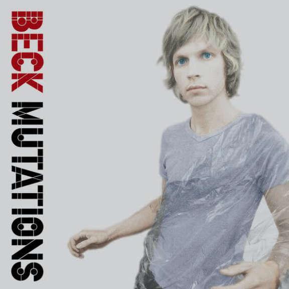 Beck Mutations Oheistarvikkeet 1998
