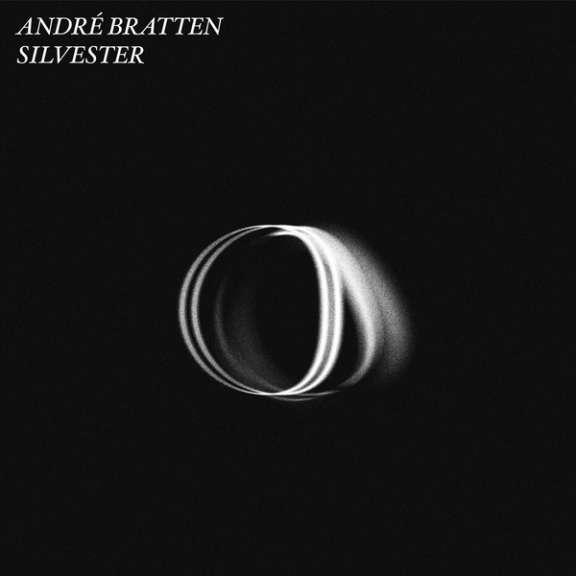 André Bratten Silvester LP 2020