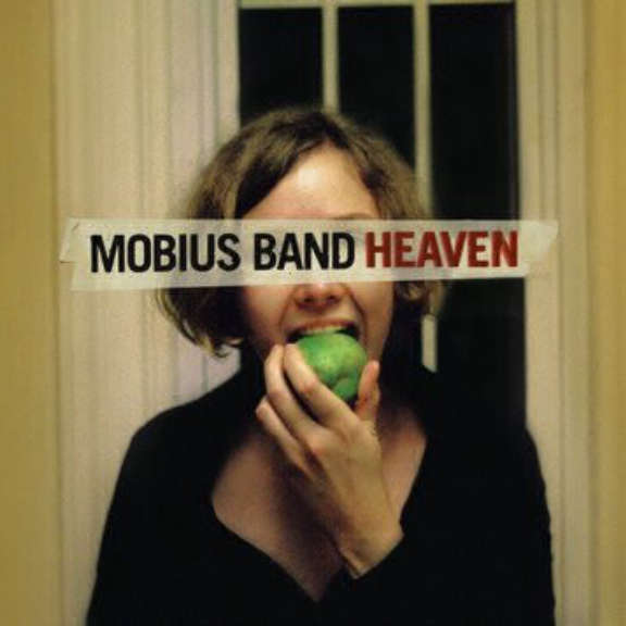 Mobius Band Heaven Oheistarvikkeet 0
