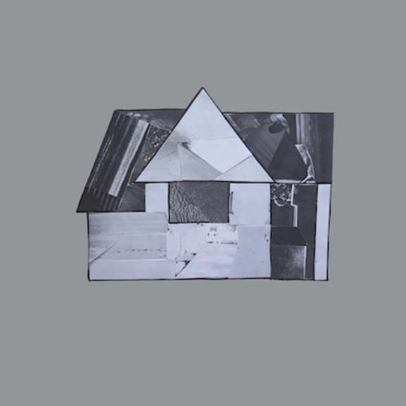 Romare Home LP 2020
