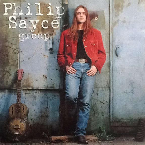 Philip Sayce Group Philip Sayce Group Oheistarvikkeet 0