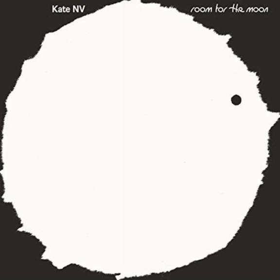 Kate NV Room For The Moon LP 2020