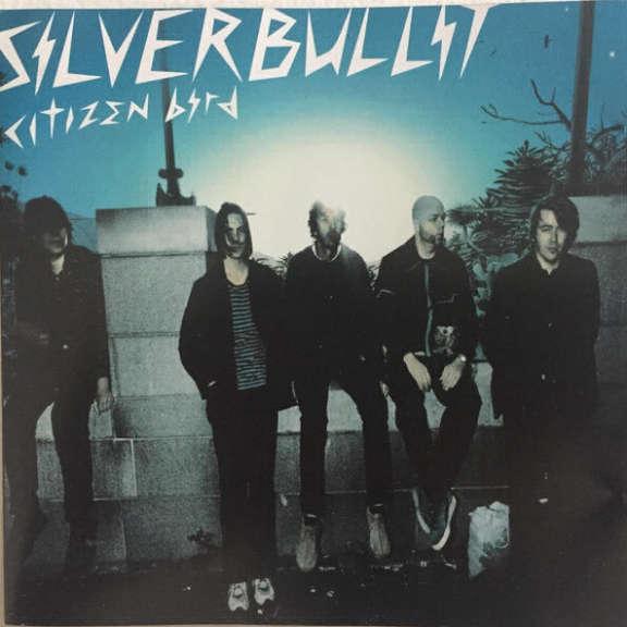 Silverbullit  Citizen Bird Oheistarvikkeet 0