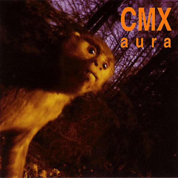 CMX Aura     Oheistarvikkeet 0