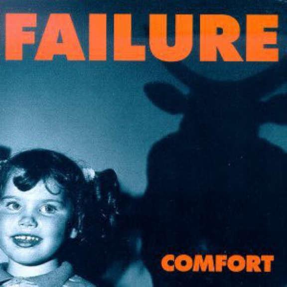 Failure Comfort Oheistarvikkeet 0