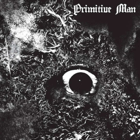 Primitive Man Immersion LP 2020