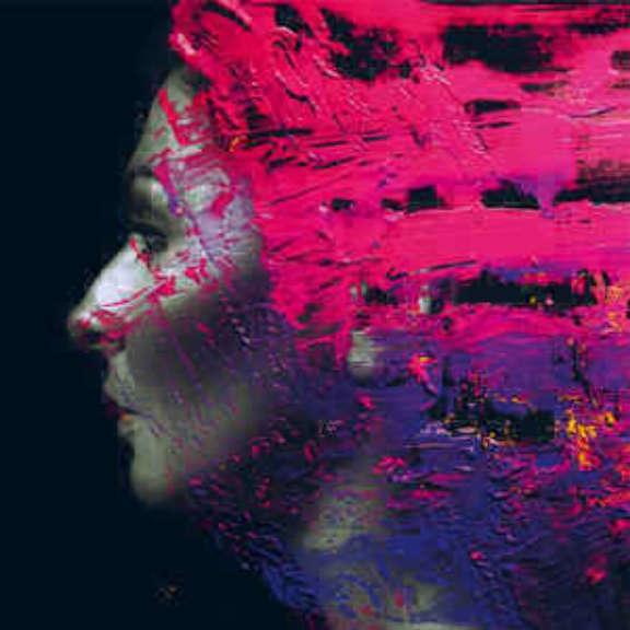 Steven Wilson Hand. Cannot. Erase. LP 0