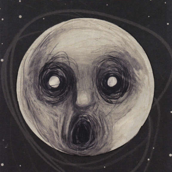 Steven Wilson The Raven That Refused To Sing (And Other Stories) LP 0