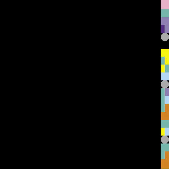 New Order Blue Monday LP 2020