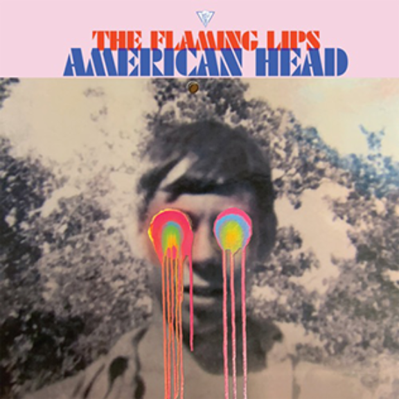 The Flaming Lips American Head LP 2020