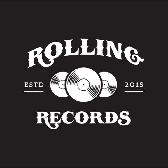 Dire Straits The Studio Albums 1978 - 1991 (box set) LP 2020