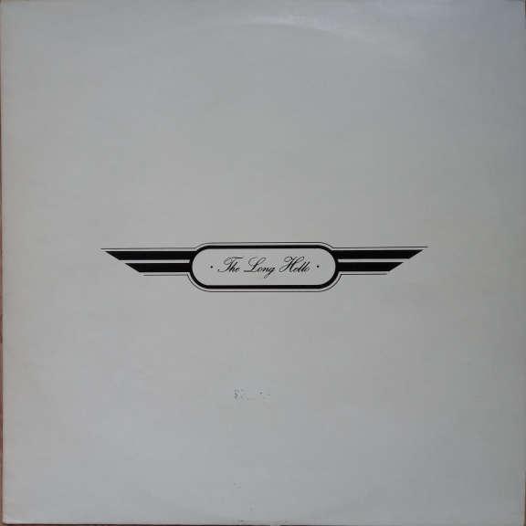 The Long Hello The Long Hello LP 0