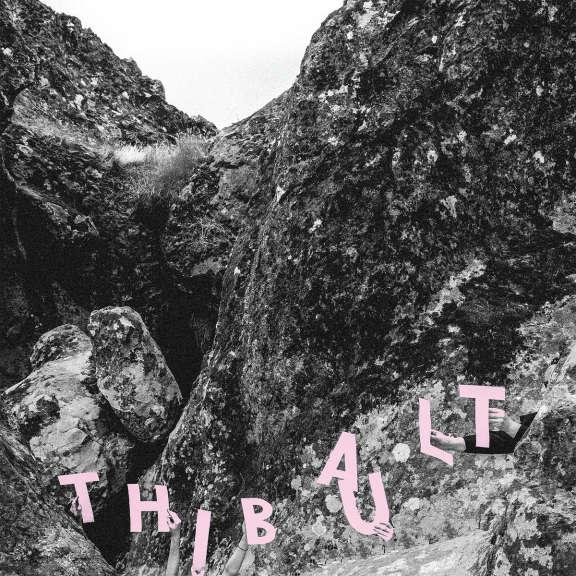 Thibault Or Not Thibault LP 0