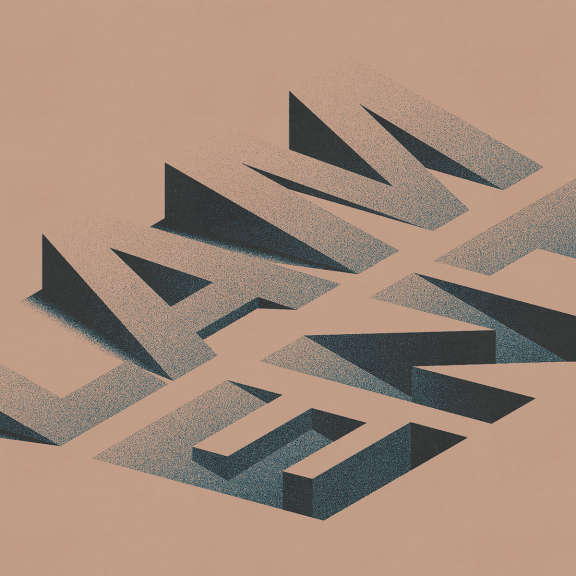 Touche Amore Lament LP 2020